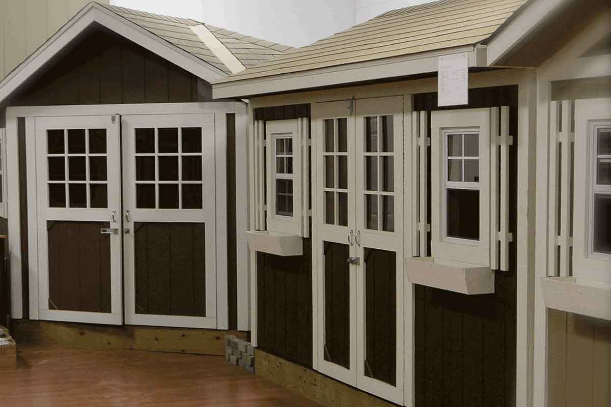 calgary shed edmonton shed garden sheds wood sheds in sheds built